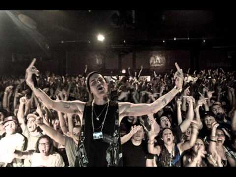 yelawolf-gangster-of-love-radioactive-2011-funyremix-dirty-spell