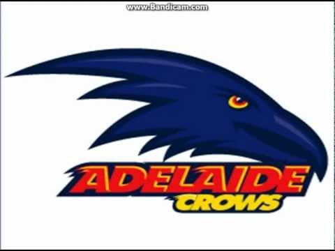 adelaide crows - photo #24