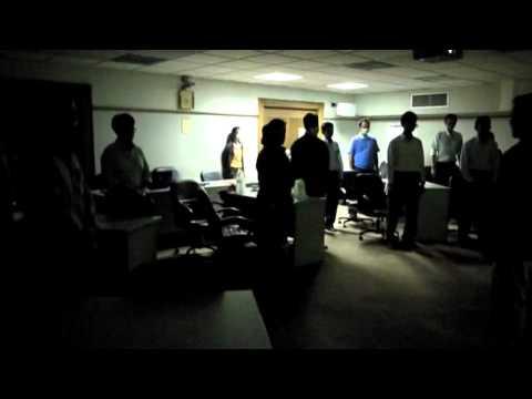 NLP Seminar-การสั่งจิตเบื้องต้น