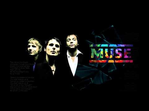 Muse - Supremacy 2012 HD,HQ