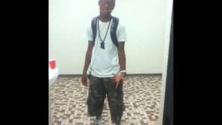 Lil Goonie Ain t No Love Type Shidd.mp3