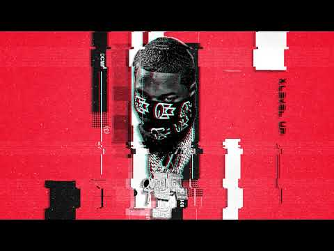 Meek Mill x Joyner Lucas Type Beat -