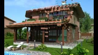 Болгария, Аврен - Продажа земельные участки с проектами домов(BIB Group http://www.bibproperty.ru/properties/1422 предлагает эксклюзивное предложение -- продажа земельных участков с готовыми..., 2012-06-30T17:16:36.000Z)