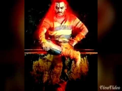 Kanchana 2 ( muni part 3) official trailer