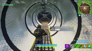 Fortnite Best Clutch on Gt 710 Graphics Card