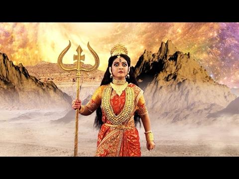 नर्मदा माँ की कथा , narmada maa  ki  katha