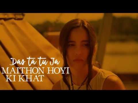 PAGAL   (Lyrical Video)   Happy Raikoti   Gold Boy   Baljit Deo   Humble Music