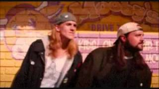 BoyzNoize (Phantom II Justice; Remix) vs. Steve Aoki; Dead Meat.wmv