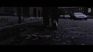 Malmös värsta sexbrottsling genom tiderna - så ser han ut