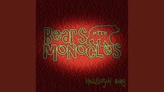 Heavy Metal Monocle