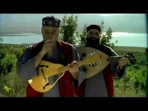 Debbik Debbik - The Chehade Brothers