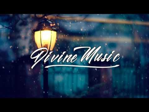 Faded vs Scared To Be Lonely | Alan Walker x Dua Lipa & Martin Garrix (Divine Mashup)