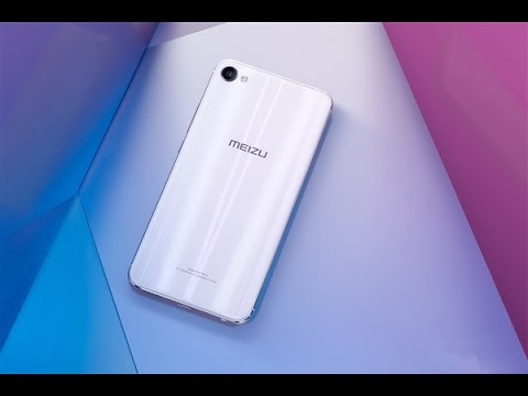 Meizu M3 X Review - Gorgeous Display and Great Battery Life!