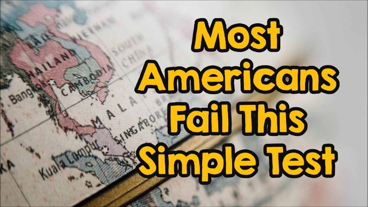 most-americans-fail-this-simple-geography-test