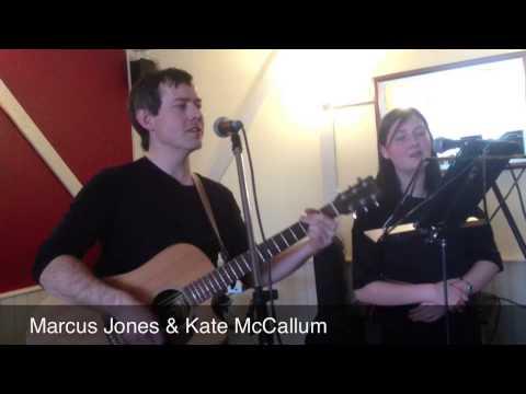 Mr Jones's Open Mic 7/4/2013 Highlights