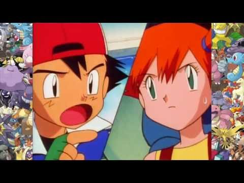 Adum & Pals: Pokémon (Episode 7) thumbnail
