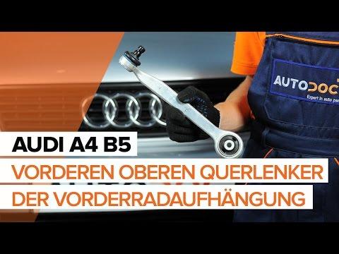 Querlenker Febi BilsteinMontagesatz Radaufhängung Vorne Beidseitig 29279