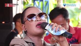 KEMPONG TAH DOYAN -KIKI -AFITA NADA_LIVE PABEDILANKIDUL CIREBON 11 JULI 2017