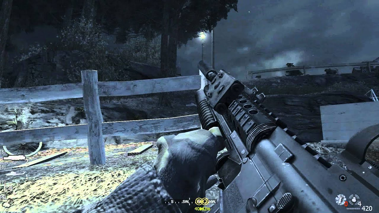 how to get xmiar call of duty modern warfare