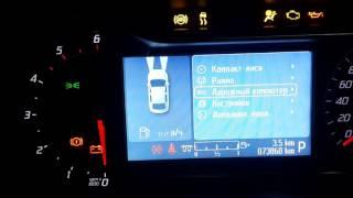 Заводим форд мондео 4 дизель в минус 22(, 2016-01-09T11:49:19.000Z)