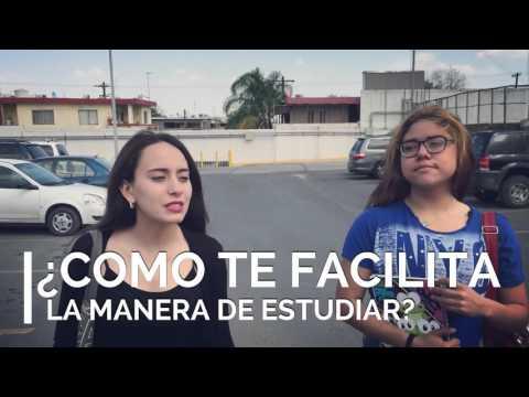 Guadalupe Profesional TECMILENIOFILM