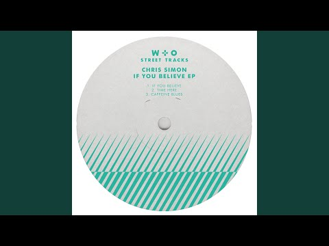 If You Believe (Original Mix)