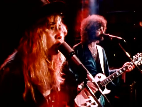 Fleetwood Mac - Go Your Own Way (1977)
