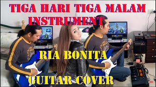 "Download lagu TIGA HARI TIGA MALAM "" INSTRUMENTAL DANGDUT ORIGINAL"