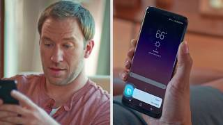 How to use Bixby in 36 Hours (part 1)