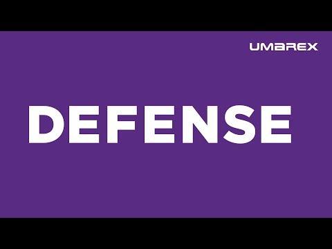 IWA 2018 - Defense Product News