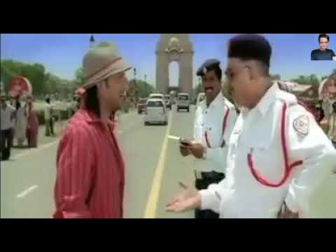 Fateh jang Attock funny video
