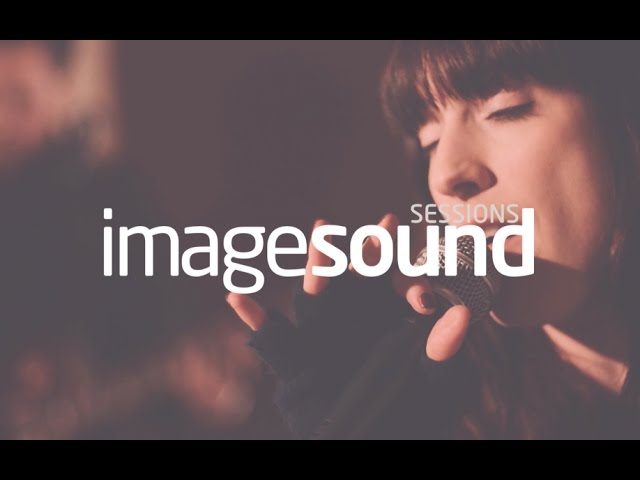paper-aeroplanes-good-love-lives-on-imagesound-sessions-imagesound