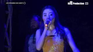Mati Sedina -  Popy Samantha - Susy Arzetty  Pegagan Kapetakan Cirebon