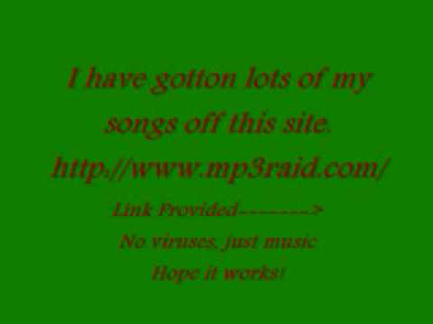 The Best Free Mp3 Download Place