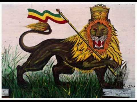 Warrior King - Never Go Where Pagans Go
