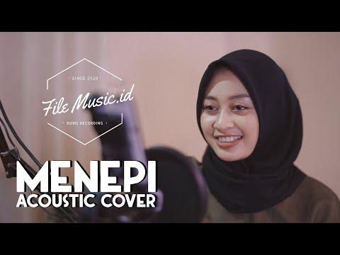 MENEPI - NGATMOMBILUNG ACOUSTIC COVER BY ALDILA