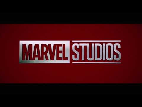 Intro Spider Man 3 2021 - Spiderverse Intro Movie