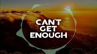 Avicii - Just Can't Get Enough (feat. Sandro Cavazza) (Tenaiia Remix)