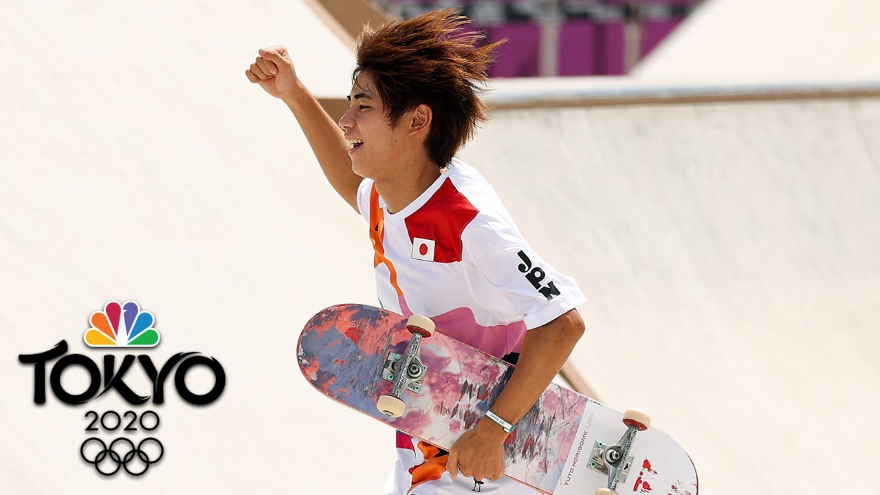 Tokyo Olympics 2020: Live news, medals and results on July 28