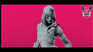 ❗Fortnite prodivision tournament i will be sweating thx for 500 subs give away soon! ❗