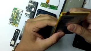 thay pin philips w6610 pin điện thoại philips w6610 chnh hng ga hấp dẫn