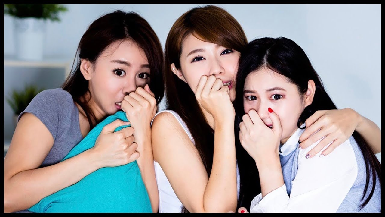 Best china girls dating