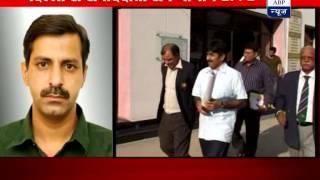 Congress MP Jagdambika Pal opposes Javed Miandad's visit to India