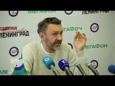 трансвеститы знакомства н новгород
