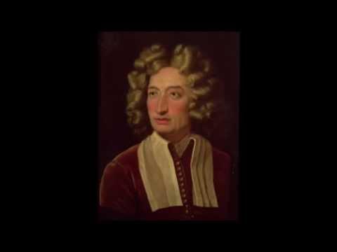 Corelli - Sonata a Quattro