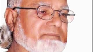 Chale Na Imaan Ek Qadam by Muzaffar Warsi
