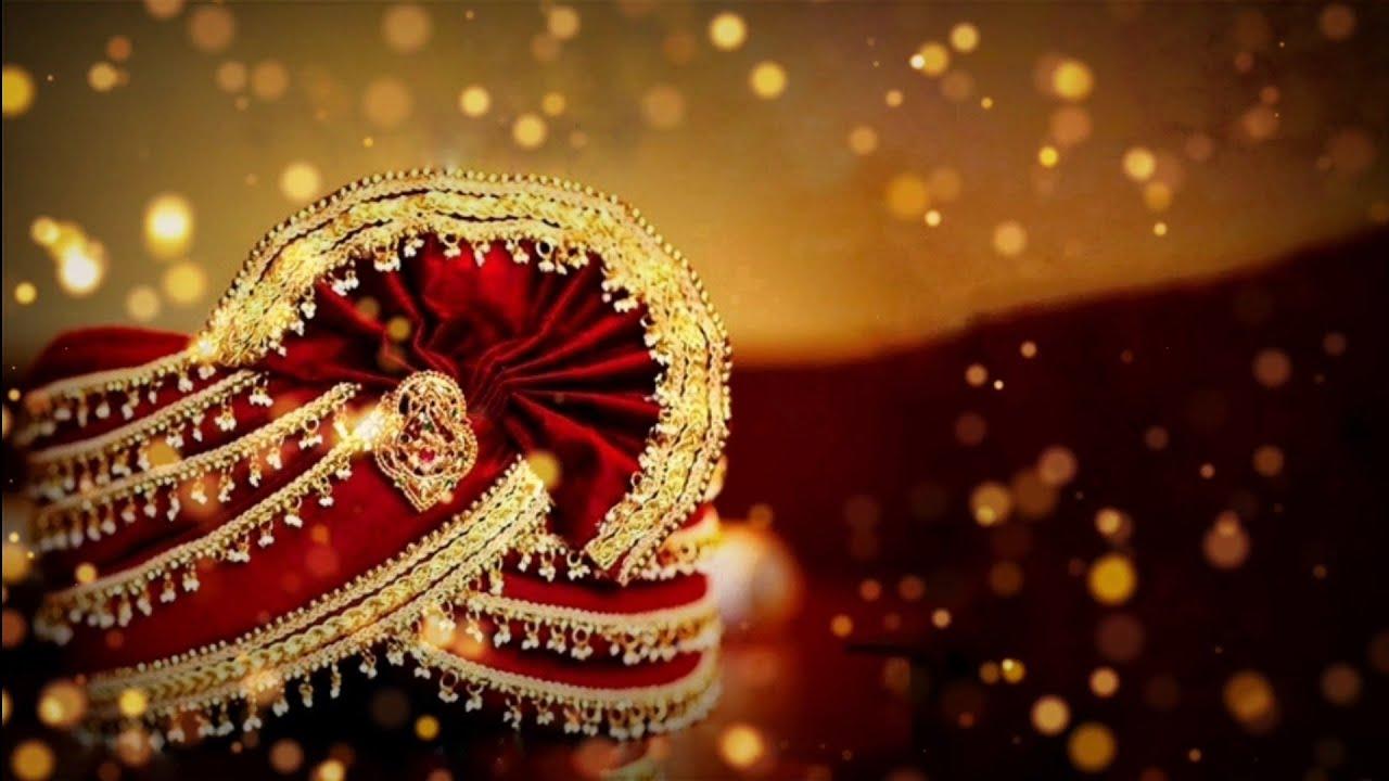 new marathi wedding invitation without text background video us 35