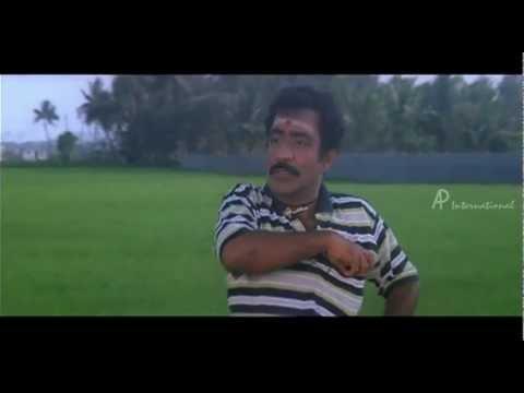 Thaye Bhuvaneswari - Stranger beats Charlie