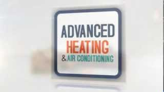 Video Best Heating and Air Conditioning Repair Company Fresno CA download MP3, 3GP, MP4, WEBM, AVI, FLV Agustus 2018