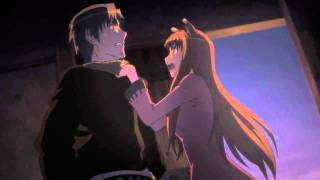 [AMV] Sweet Runaway - Spice and Wolf